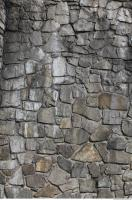 Photo Texture of Wall Stones 0001
